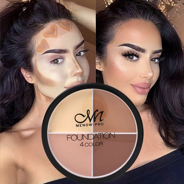 foundationconcealer, makeupconcealer, Concealer, makeupbase