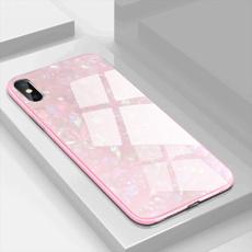 case, iphonexcover, Smartphones, iphone