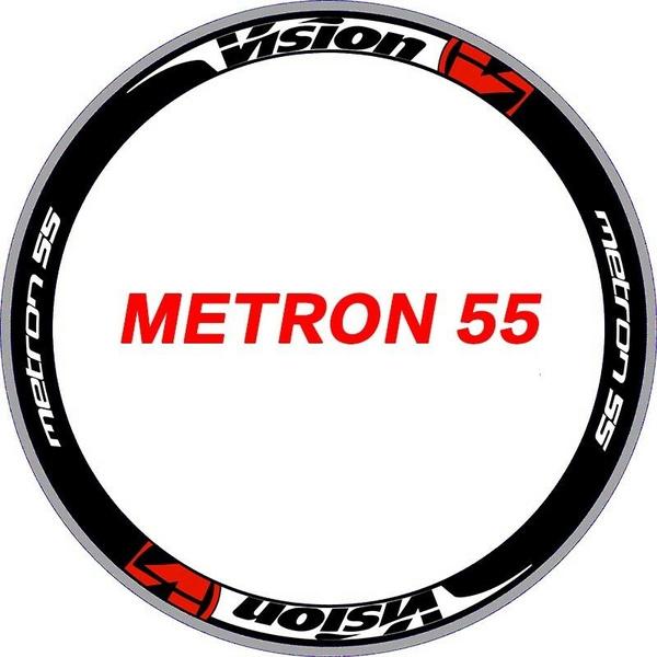 Wheels, metron, Set, Bicycle