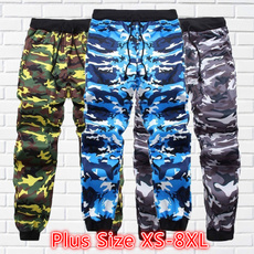 Leggings, Plus Size, sport pants, men trousers