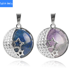 Star, Jewelry, Gifts, Crystal