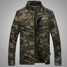Fashion, Army, Men, camouflage