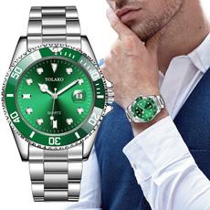 Men, business watch, watches for men, analog watch