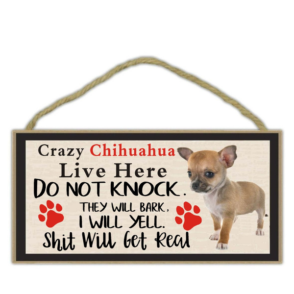 Home & Kitchen, Pets, housedecoration, dogsign