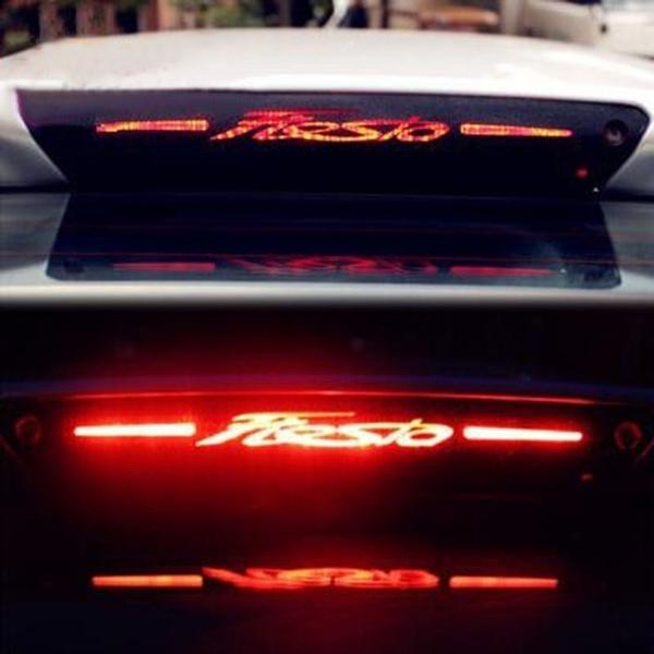 case, for20082013fordfiesta, Fiber, lights