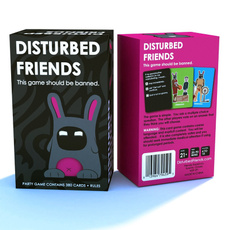 cardgamesforadult, disturbedfriendsfirstexpansionminigame, disturebedfriendscardgame, disturebedfriendsexpansionpack