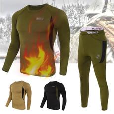 Underwear, Outdoor, sexyunderwearset, Winter