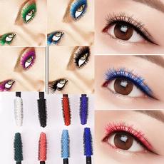 eyelashmascara, waterproofmascara, Beauty, Eye Makeup
