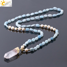 Blues, Jewelry, Gifts, pinkcrystal