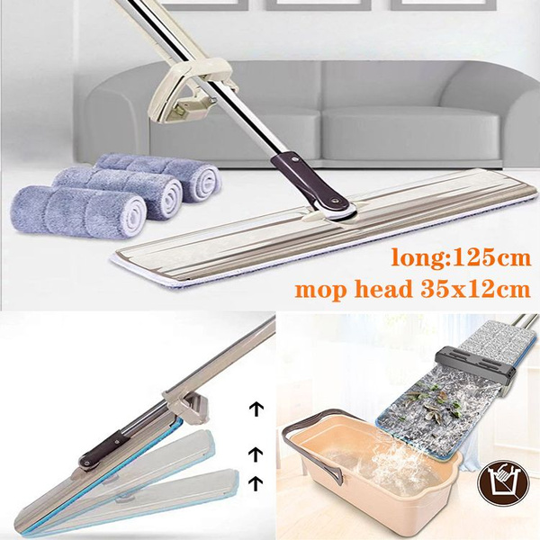 flatbucketmop, clothpad, mop, floormop