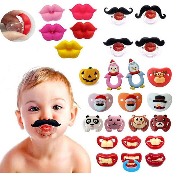 Funny, Infant, Christmas, Gifts