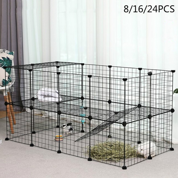 playpen, foldingcage, dogkennel, dog houses