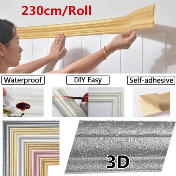 Home & Kitchen, Decor, decoration, Waterproof