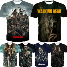 thewalkingdeadshirt, Shirt, TV, thewalkingdeadtshirt