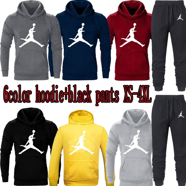 Fashion, pullover hoodie, Sports & Outdoors, pants
