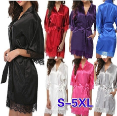 sexynightdre, sexy sleepwear dress, lenceriasexi, Plus Size