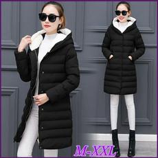 Down Jacket, Fashion, Winter, fashion jacket
