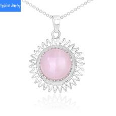 Fashion, womenspendant, Jewelry, Gifts