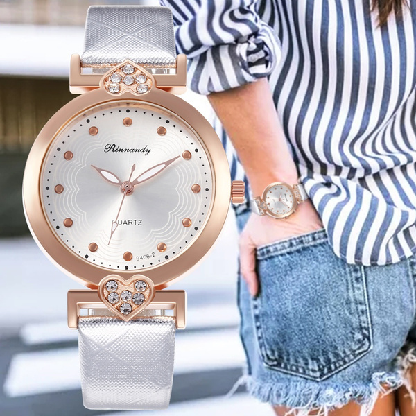 DIAMOND, diamondwatch, Dress, Watch