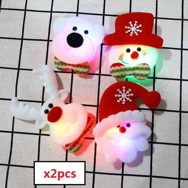 xmasdecor, Decor, Fashion, led