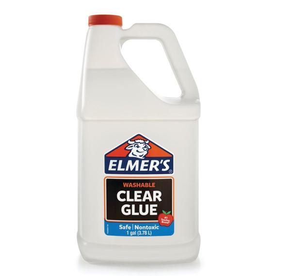 glue, liquidglueformakingslime, allpurposeliquidglue, liquidschoolglue