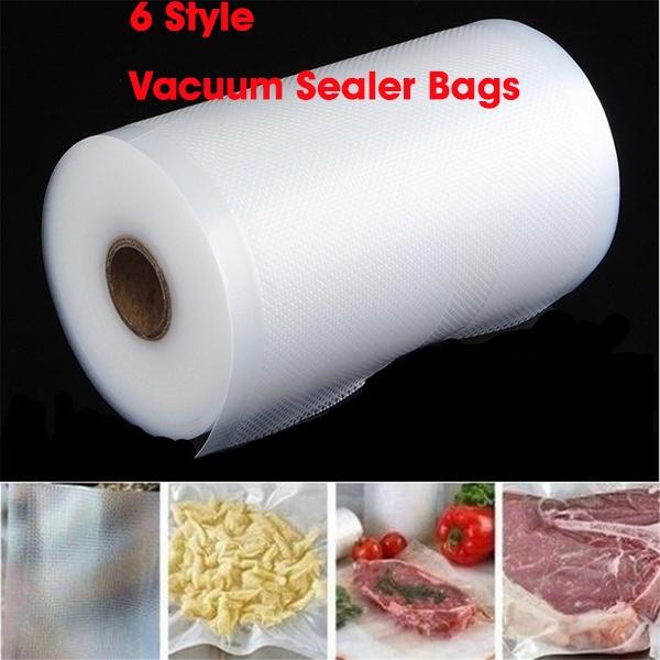Kitchen & Dining, fruitfreshkeeper, vacuumsealerfoodsaver, Storage