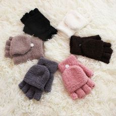 wristwarmer, Fashion, Winter, Gifts