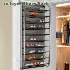 shoeorganizer, Door, Closet, shoesstorage