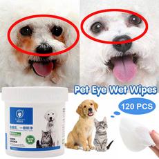 cleanpaper, Pets, dogcleaningtowel, eyecleaningwipe