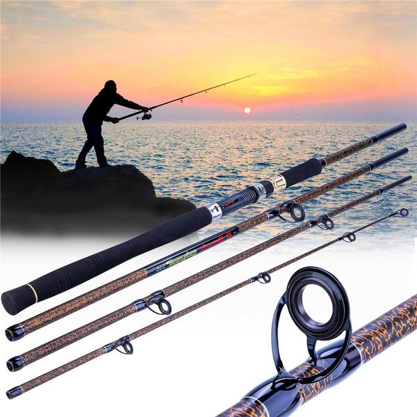 fishingpolecarbon, Fiber, carpfishingrod, fishingrod