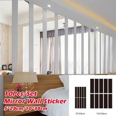 decoration, Wall Decor, art, Home Decor