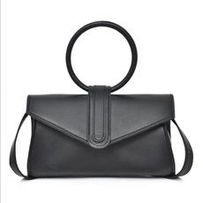 women bags, Shoulder Bags, Tote Bag, Simple