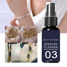 jewelrypolish, Jewelry, Cleaning Supplies, brasscleaner