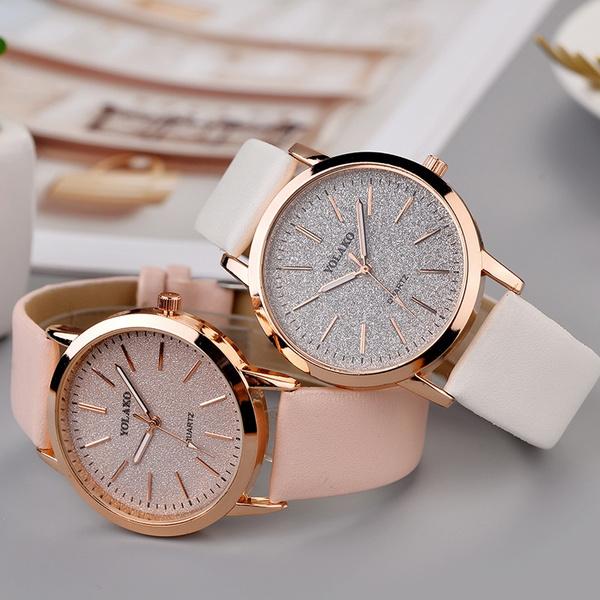 simplewatch, quartz, relojdemujer, Romantic