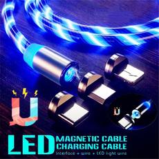 samsungchargingcable, led, phonecable, lights