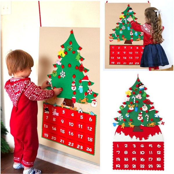 Toy, Christmas, Regali, diycraft