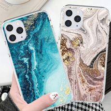 case, huaweimate20procase, iphone, Samsung