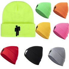 Fashion, winter cap, Winter, unisex
