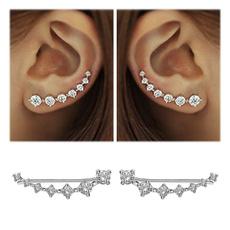 Fashion, Jewelry, Earring, Women jewelry