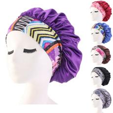 hair, Head, Fashion, Waterproof