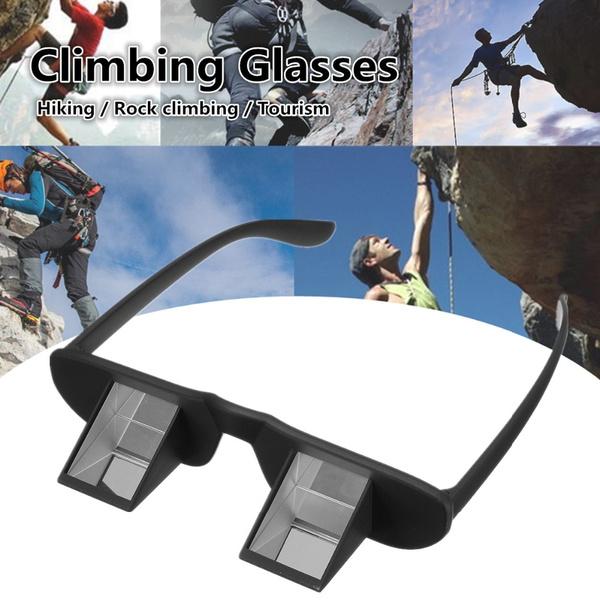 hikinggoggle, outdoorcampingaccessorie, Outdoor, prismglasse