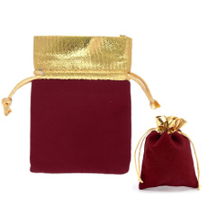 party, velvet, Jewelry, Gifts