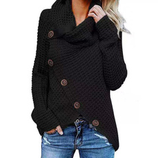 women pullover, womens sweaters, sweaters for women, pullover sweater