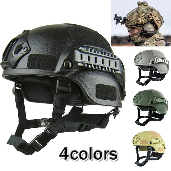 Helmet, outdoorequipment, Combat, Army