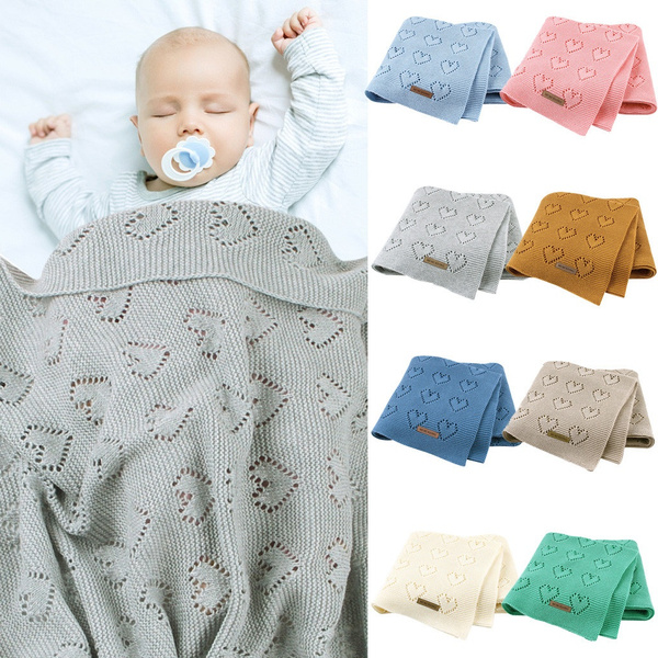 airconditioningblanket, beddingquilt, Sheets, swaddle