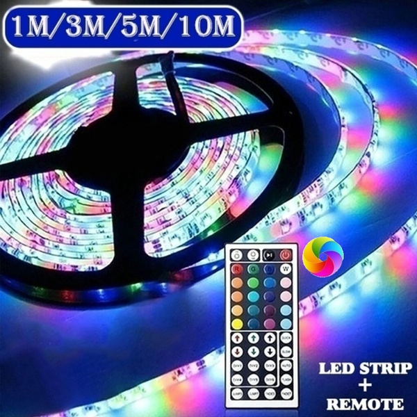 gettogether, Fashion Accessory, Fashion, energysavinglamp