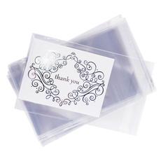 Adhesives, Gifts, Food, Envelopes