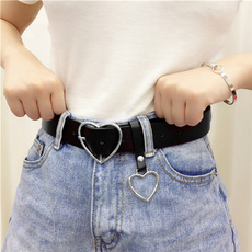 metalbucklebelt, Fashion Accessory, Leather belt, Waist