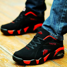 basketball shoes for men, Tenis, trainersformen, sports shoes for men