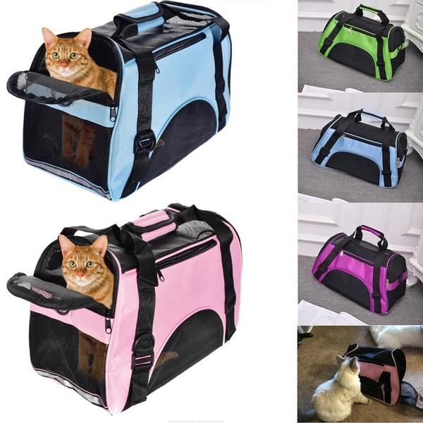 Shoulder Bags, dog carrier, Pets, dogbag
